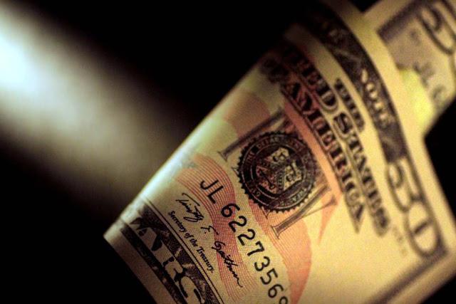 Gobierno debe pagar este martes 678 millones de dólares del bono Elecar 2018