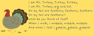 thanksgiving-poems-for-soldiers
