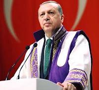 turki m