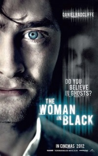 Download Filem Best Laid Plans 2012 Bluray The Woman in Black 2012 DVDScr 350MB Movie Detector x