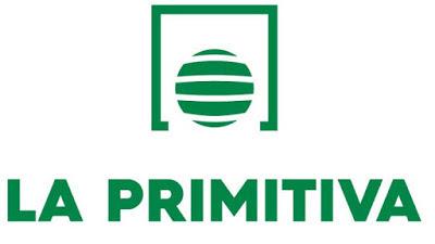 Loteria Primitiva del sabado 23 de junio de 2018