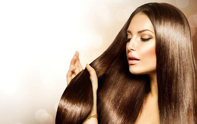 Óleo de Pracaxi, para usar nos cabelos e amar!