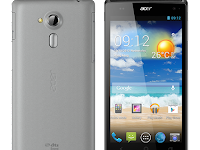 Firmware Acer Liquid Z5 Via OTA