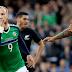 [VIDEO] CUPLIKAN GOL Irlandia Utara 1-0 Selandia Baru: Bintang Borneo FC Main, All Whites Tetap Kalah