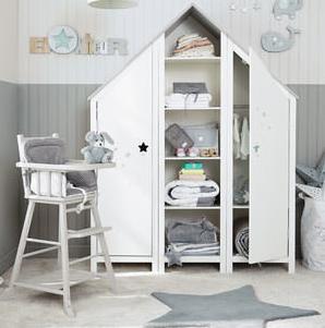 coleccion junior 2014 maisons du monde el blog de. Black Bedroom Furniture Sets. Home Design Ideas