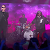 "Wale & G-Eazy Perform ""Fashion Week"" On Jimmy Kimmel"