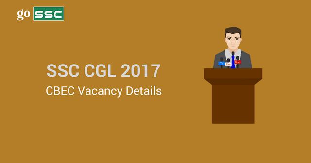 cgl-2017-vacancies-cbec