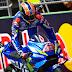Full Race: GP Amerika 2019