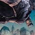 BATMAN: Icarus