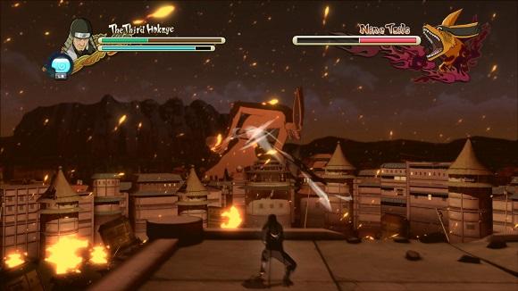 naruto-shippuden-ultimate-ninja-storm-3-full-burst-pc-game-screenshot-review-gameplay-12