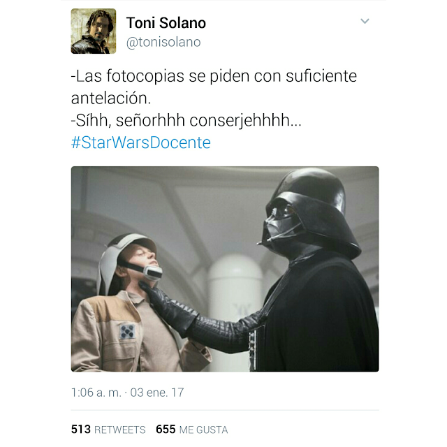 https://twitter.com/tonisolano/status/816073231664824320