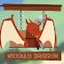 (Weekly Dragon) Boletín de noticias: Paizo, Critical Role y Fallout I Revista Level Up