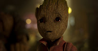 Guardians of the Galaxy Vol. 2 Baby Groot Image 2 (2)