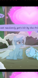 https://www.deviantart.com/evil-dec0y/art/Trixie-Vs-Hearth-s-Warming-Eve-Finale-Part-9-789400731