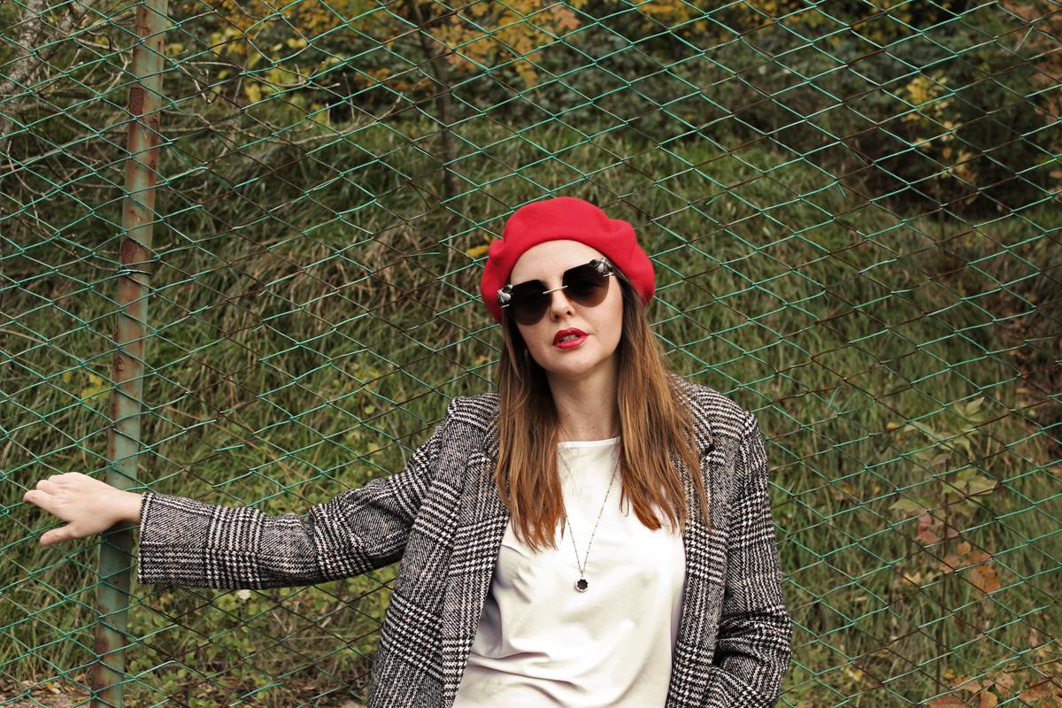 migliori fashion blog itaiani