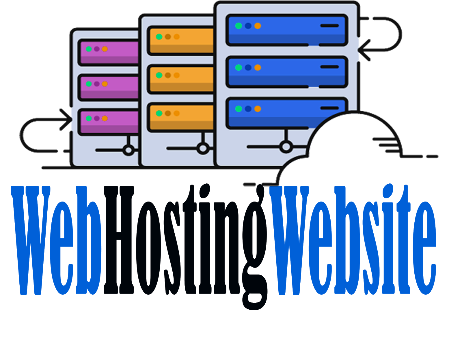 best hosting website