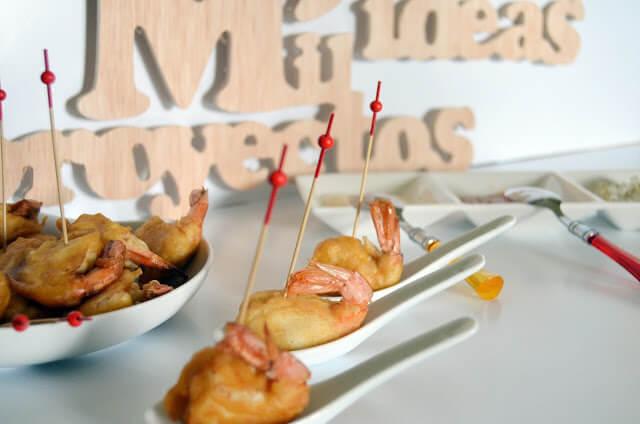 gambon-bechamel-tempura2