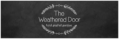 Mevsimlendirilmiş Kapı