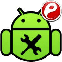 Easy-Task-Killer-Advanced-v3.2.8-(Latest)-APK-for-Android-Free-Download