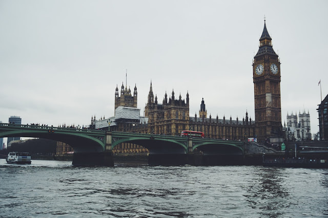 london travel, what to do in london, travel blogger, travel, wanderlust