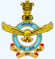 Chhattisgarh IAF rally, CG Air Force jobs, Rajnandgaon rally
