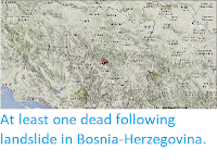 http://sciencythoughts.blogspot.co.uk/2015/01/at-least-one-dead-following-landslide.html