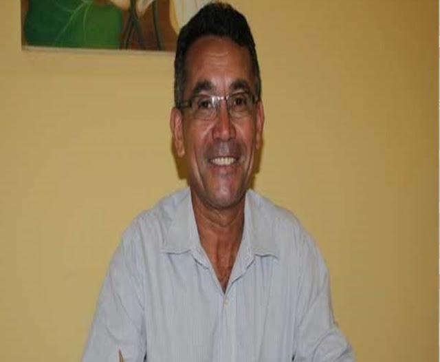 MARCOLÂNDIA-Tentativa de homicídio em Marcolândia-PI