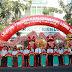 Kienlongbank khai trương thêm phòng giao dịch tại Bà Rịa - Vũng Tàu