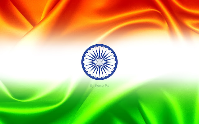 indian-flag-images-download