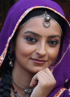 Jaya Binju biography,wedding, wiki, Husband