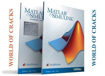 Matlab activation key 2012a   Matlab activation key  2019-06-09