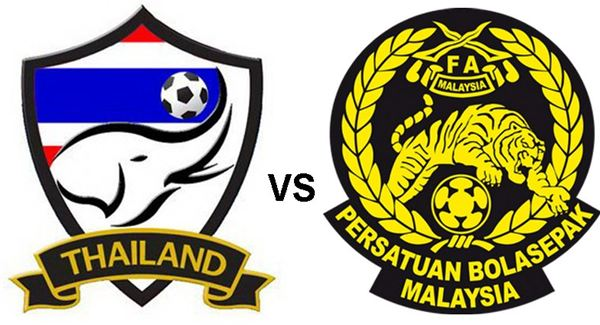 Live Streaming Malaysia vs Thailand Final B18 AFF 2017