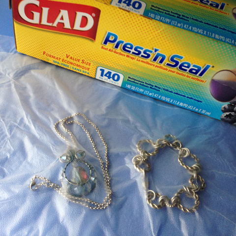 May 2015 the beading gem 39 s journal for How to pack jewelry for moving