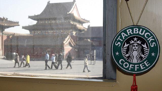 """Usen todas sus flechas"": Empresarios exigen presión comercial de Washington sobre China"