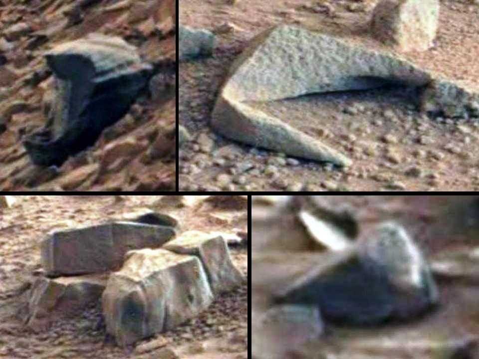 mars anomaly | Mars Anomalies | Moon and Mars Anomalies ... |Mars Unexplained Anomalies