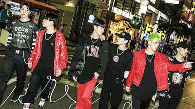 http://ourblogaboutkorea.blogspot.hu/2018/05/ntb.html