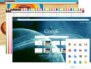 تحميل جوجل كروم عربي 2017 مجانا Download Google