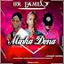 BAIXAR MUSICA: SR Family - Minha Dona DOWNLOAD MP3