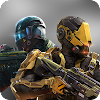 Tải Game Modern Combat 5: eSports FPS Mod APK (GOD MODE) cho Android