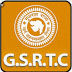 GSRTC Recruitment for 281 Clerk, Traffic Controller, Junior Assistant & Other Posts 2018