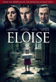Eloise - Watch Eloise Online Free 2017 Putlocker