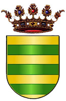 https://commons.wikimedia.org/wiki/File%3AEscudo_de_Bornos.svg