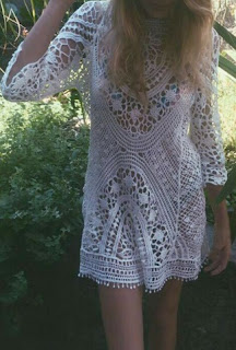 http://www.zaful.com/3-4-sleeve-hollow-out-crochet-cover-up-p_152668.html?lkid=31278