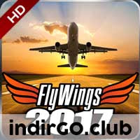 fly wings 2017 apk
