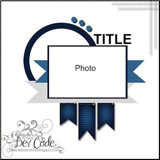 http://craft-alnica.blogspot.com/2019/01/izziv-228-lo-layout.html