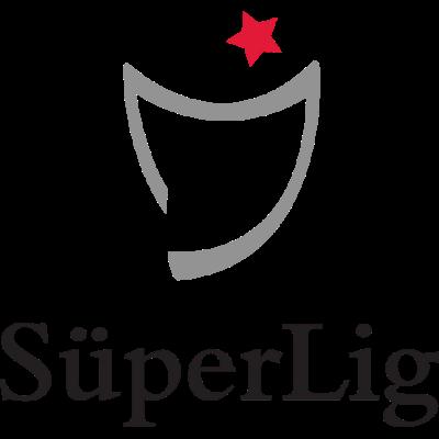 Daftar Manajer/Pelatih di Süper Lig Turki 2018/2019