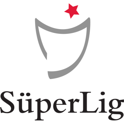 Daftar Lokasi & Stadion Süper Lig Turki 2019/2020