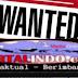 Di Duga Terlibat Aksi Pencurian Ternak,Oknum Polisi Jadi DPO