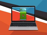 Cara Menjalankan Game dan Aplikasi Android di PC/Laptop