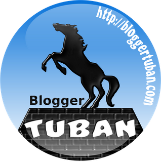 Blogger Tuban